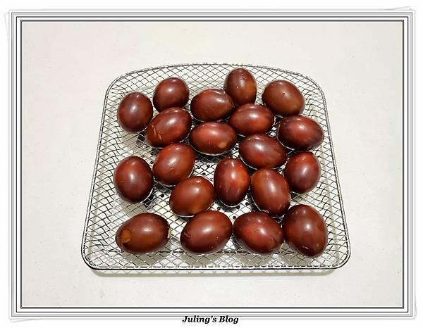 鐵蛋做法21.jpg