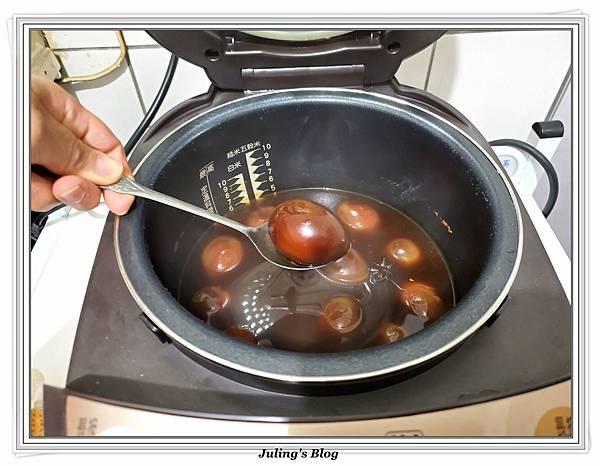 鐵蛋做法24.jpg