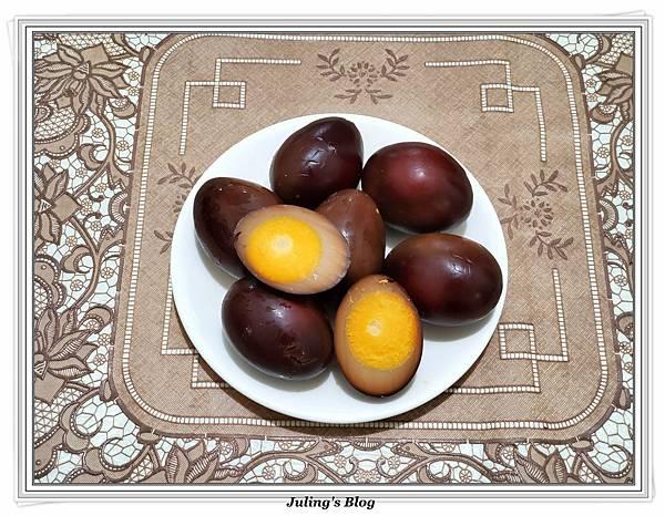 鐵蛋做法27.jpg