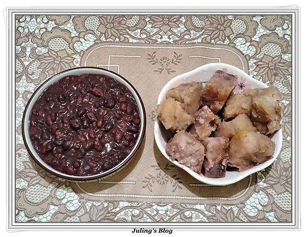 蜜紅豆、豆沙%26;蜜竽頭.jpg