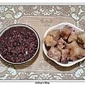 蜜紅豆、豆沙&蜜竽頭.jpg