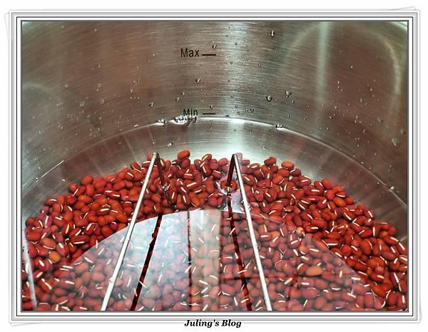 蜜紅豆、豆沙%26;蜜竽頭做法1.jpg