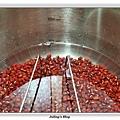 蜜紅豆、豆沙&蜜竽頭做法1.jpg