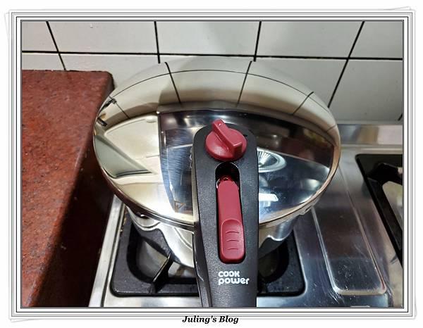蜜紅豆、豆沙%26;蜜竽頭做法3.jpg