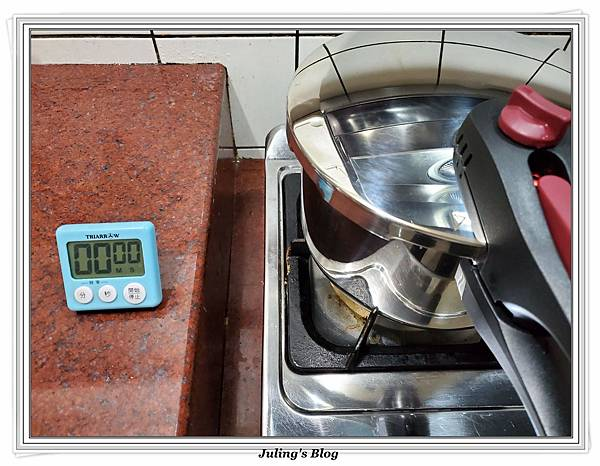 蜜紅豆、豆沙%26;蜜竽頭做法5.jpg