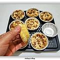 烤脆皮肉鬆麻糬做法12.jpg