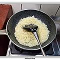 薯餅做法6.jpg