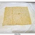 薯餅做法13.jpg