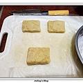 薯餅做法17.jpg
