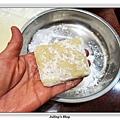 薯餅做法18.jpg