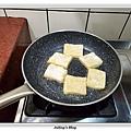 薯餅做法22.jpg