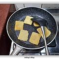 薯餅做法23.jpg