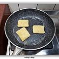 薯餅做法24.jpg