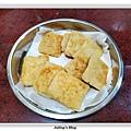 薯餅做法26.jpg