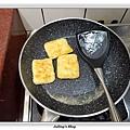 薯餅做法25.jpg