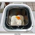 椰蓉旋絲麵包做法1.jpg