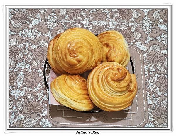 椰蓉旋絲麵包.jpg
