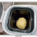椰蓉旋絲麵包做法3.jpg