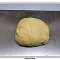 椰蓉旋絲麵包做法7.jpg