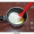 椰蓉旋絲麵包做法6.jpg