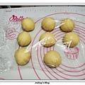 椰蓉旋絲麵包做法8.jpg