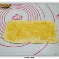 椰蓉旋絲麵包做法9.jpg