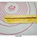 椰蓉旋絲麵包做法11.jpg
