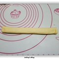 椰蓉旋絲麵包做法12.jpg