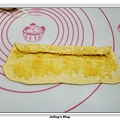椰蓉旋絲麵包做法10.jpg