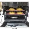 椰蓉旋絲麵包做法20.jpg
