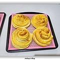 椰蓉旋絲麵包做法29.jpg