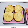 椰蓉旋絲麵包做法34.jpg