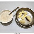 烤香蕉燕麥布丁做法3.jpg