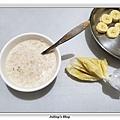 烤香蕉燕麥布丁做法4.jpg