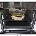 烤香蕉燕麥布丁做法8.jpg