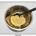 美味香蕉蛋糕做法5.jpg