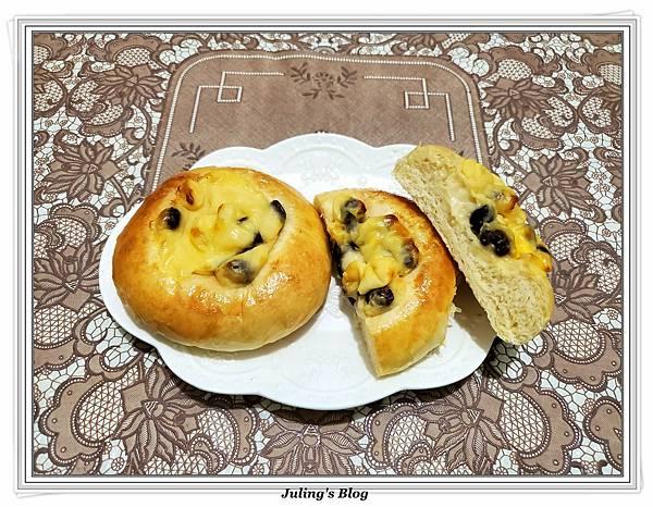 優格卡士達麵包做法28.jpg