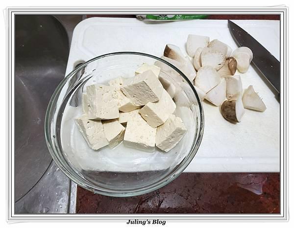 烤雞腿%26;紅燒豆腐做法3.jpg