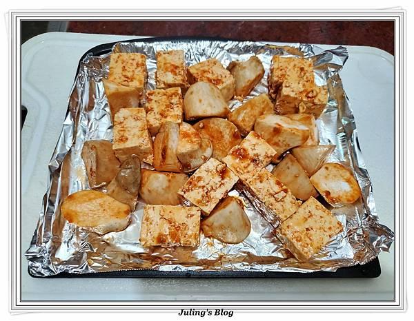 烤雞腿%26;紅燒豆腐做法5.jpg