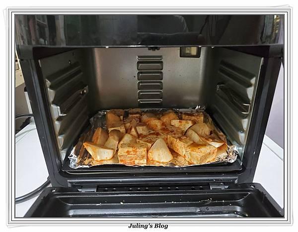 烤雞腿%26;紅燒豆腐做法6.jpg