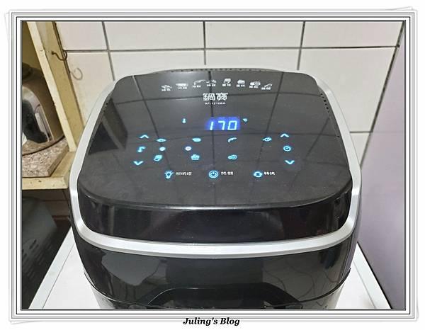 烤雞腿%26;紅燒豆腐做法9.jpg