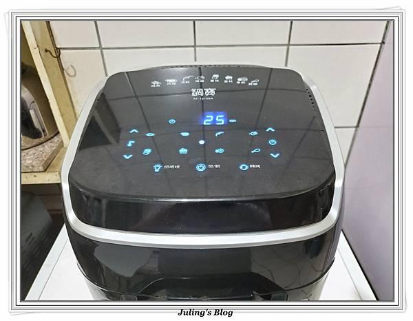 烤雞腿%26;紅燒豆腐做法10.jpg