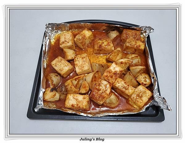 烤雞腿%26;紅燒豆腐做法12.jpg