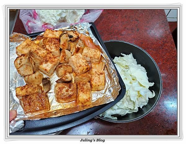 烤雞腿%26;紅燒豆腐做法13.jpg