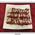 紹興鹹豬肉5.jpg