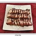 紹興鹹豬肉.jpg