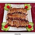 味噌燒肉7.jpg