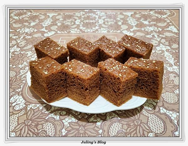 黑糖糕.jpg