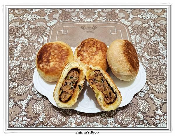 葱肉酥餅.jpg