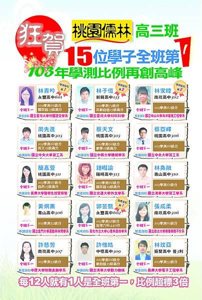103桃園儒林_15第一_103.8.14.JPG